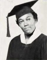 Image of Doris Ann McBride