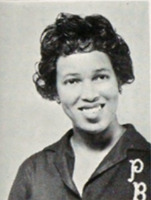 Image of Patsy Ruth Brown